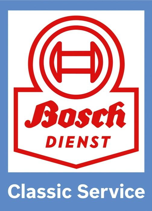 7acht ab 01.03.2019.PNG